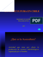 Acuicultura en Chile[1]