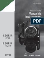 LEGRIA_HF20_HF200_IB_ESP.pdf