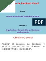 S01 - 1 Introduccion a la Realidad Virtual.pdf