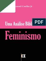 UmaAnCaliseBCublicadoFeminismoporManoelCoelhoJunior.pdf