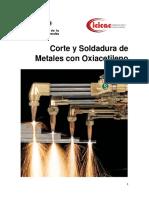3.2.  Proceso de soldadura Oxiacetileno.pdf