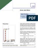 praktikum pekan 1.pdf
