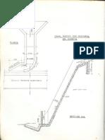 10. drenaje de carreteras_2 (manual de estruturas tipicas).pdf
