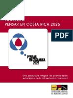 L-proyecto Pensar Costa Rica_cfia