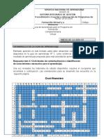 Analisis Financiero 2 Crucifinanciero