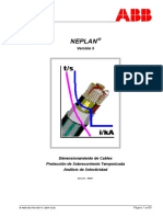 137460793-Selectividad-DimenCables-1.pdf