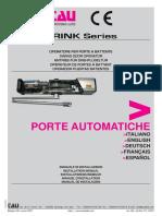 manuale_brink.pdf