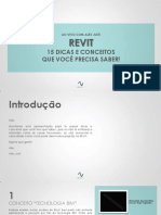 Download-85439-REVIT - 15 Dicas e Conceitos Que Voce Precisa Saber!-2657384