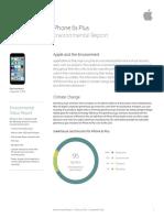 IPhone6sPlus PER Sept2015