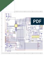Cхема Puxing PX 888K