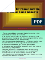 womanentrepreneurshipinindia-130702011719-phpapp02