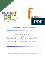 actividades_comprension_lectora.pdf