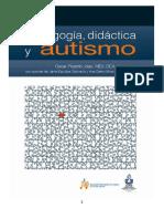 PEDAGOGÍA-DIDÁCTICA-Y-AUTISMO Oscar Picardo Joago