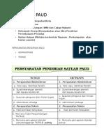 PENDIRIAN PAUD BARU.docx