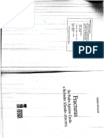 Fracturas, pp. 23-55.