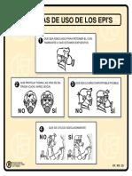 USO EPI2.pdf