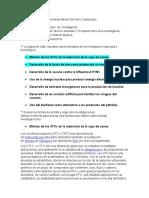 MII U5 Actividad 2 El Impacto Etico de La Investigacion.