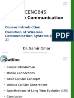01-Chapter1-Introduction to Cellular Networks
