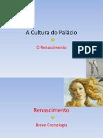 A Cultura do Palácio.pdf