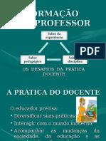 Slides Formação de Professores PCA Setembro.ppt