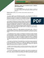 20_b.pdf
