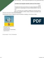 Prata Da Casa - Livro de Servidora Será Lançado Durante Evento Em Foz Do Iguaçu - Avisos