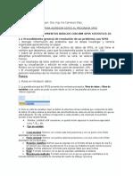 Pasos en spss-primera practica  Nuevo Logo.docx
