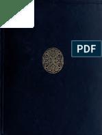 epistolae selectae petrarchae