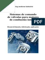 Motores - Estudo Trem de Valvula - Vibração.pdf