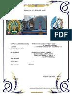 COMPORTAMIENTO-ORGANIZACIONAL.docx