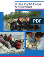 2010 Nscc Annual