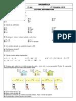 be_6_ano_matematica-7508-51c4a9dcaf1b6.pdf