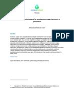 150624-Artículo AD-Gestión del conocimiento de Aguas Subterráneas.pdf