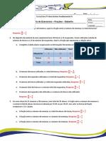 Lista_de_Frações_-_7°_Ano_(GABARITO)220820131937.pdf