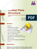 foldedplatestructure-160112162415