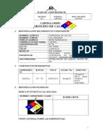 MSDS HIROXIDO DE CALCIO.doc