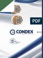 Catálogo CONDEX 2016.pdf