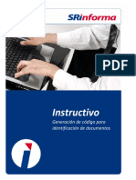 MANUAL GENERACIO´N CO´DIGO.pdf