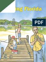 Fishing Florida