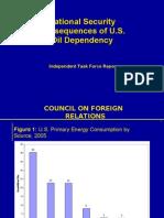 CFR - EnergyTFGraphs