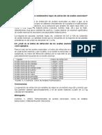 cuestionario 6.1 y 6.2.docx