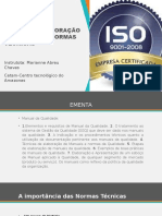 2008-TÉNICAS E ELABORAÇÃO DE MANUAIS E NORMAS TÉCNICAS.pptx