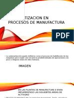 Automatizacion en Procesos de Manufactura (1)
