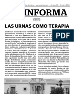 IU Informa 81