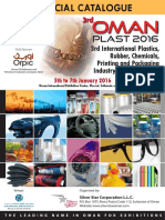 Oman Plast Catalogu 2016 Web