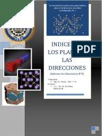 Informe-lab05-2016