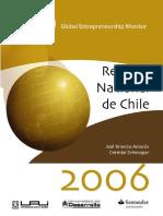 Reporte nacional GEM Chile año 2006.pdf