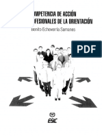 3. Echevarria 2005 Competencias de accion profesional.pdf