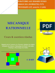 1mecanique_rationnelle_book_2.pdf