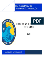 Dhn - Sist Nac Alerta Tsunamis